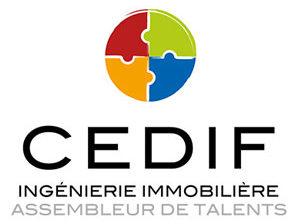 CEDIF Conseil